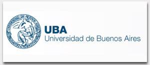 banner_UBA