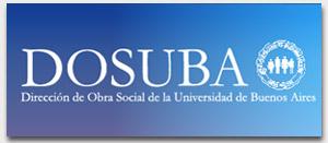 banner-dosuba