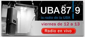 radioen-vivo